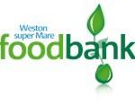 foodbank-logo-Weston-Super-Mare-foodbank
